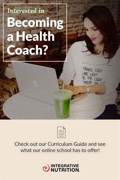 Health Coach Institute Detox Program by 182 Best Images About Wellness On Detox