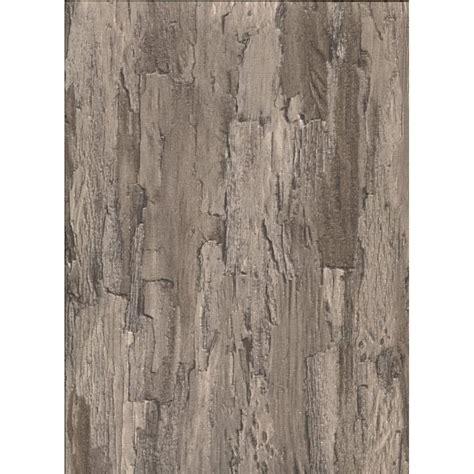 wood effect pattern muriva bluff bark tree wood pattern faux effect vinyl