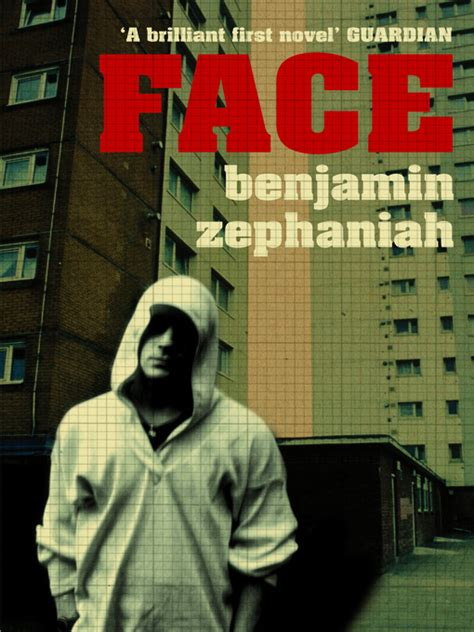 facing the of your books by benjamin zephaniah di cristiana ziraldo