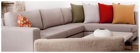 onsite upholstery upholstery cleaning ct 28 images danbury upholstery