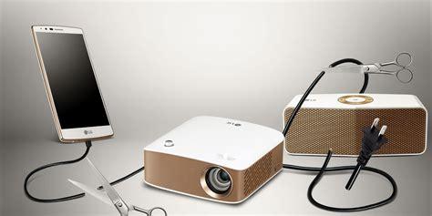 Lg Minibeam Projector Ph150g lg minibeam ph150g portable projector co uk