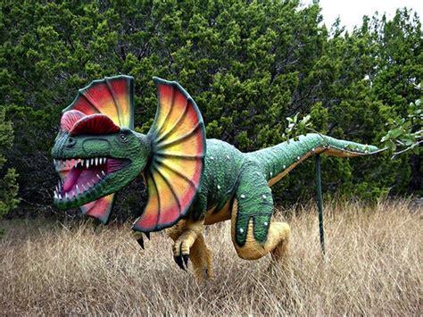 extinct breeds resurrecting extinct species is conservation s next frontier smart news smithsonian