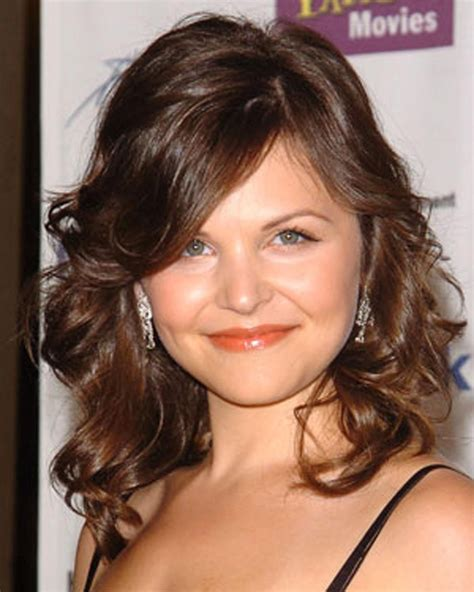 hairstyles for wavy hair low maintenance short wavy low maintenance hairstyles simple fashion style