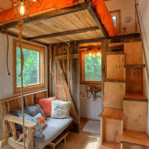 tiny homes austin 15 amazing tiny homes family handyman autos post
