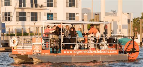 party boat fort lauderdale fort myers party boat fort lauderdale party boat