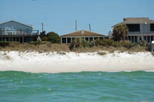 vacation home rentals in florida florida oceanfront vacation rentals panama city