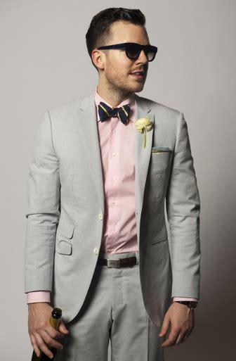 light blue suit combinations light grey suit combo dress yy