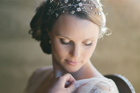 Wedding Hair And Makeup Queenstown Nz by Hair Make Up 187 Mountain Weddings Nz Queenstown Wedding