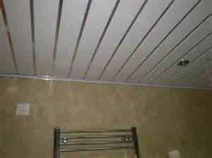 shower wall panels silicone sealant adhesive