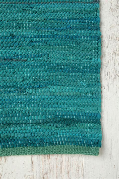 turquoise kitchen rug 1000 ideas about aqua rug on rugs area rugs and discount area rugs