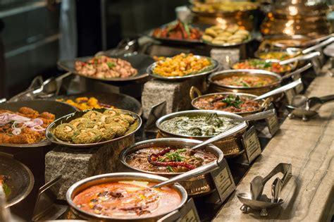 cuisine festive indian food festival returns to melt cafe mandarin