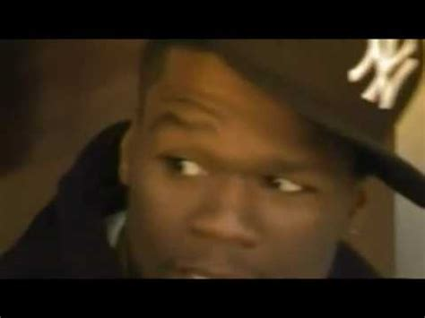 50 cent illuminati 50 cent illuminati symbols exposed