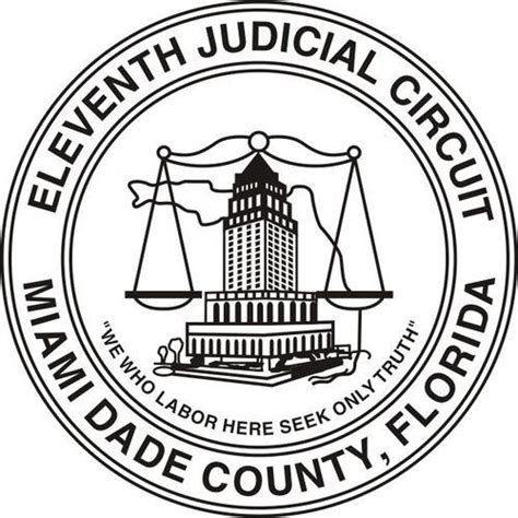 Miami Dade County Court Search Miami Dade Courts Miamidadecourts