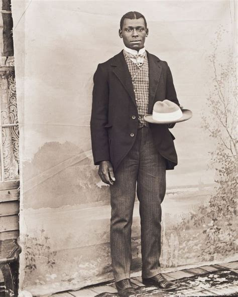 rediscovering an american community of color the photographs of william bullard 1897â 1917 books photos offer a record of a diverse massachusetts community