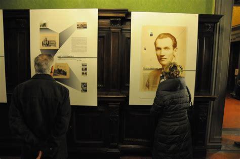 consolato polacco torino civico20 news rivoli to la mostra su jan karski