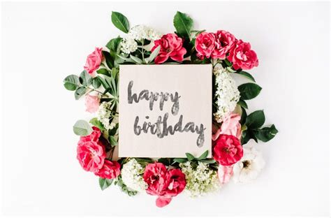 message template to write in birthday card what to write in a birthday card 48 birthday messages and