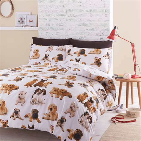 pictures of bedding best friends duvet set harry corry limited