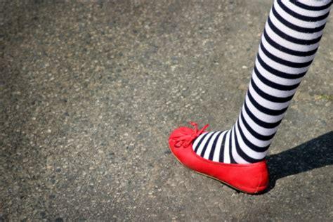 socks for flat shoes flat shoes with socks poll popsugar fashion uk