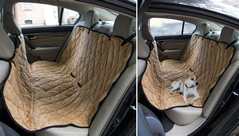 hammock for car diy car hammock for a fullact trending stories with the laugh mixture