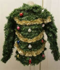 Christmas Jumpers Best Christmas Jumpers For » Ideas Home Design
