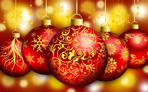 christmas ornaments wallpaper 1084205