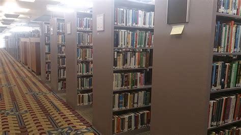 la biblioteca de los b01mtv3x01 as 237 es la biblioteca p 250 blica de los 193 ngeles libr 243 patas