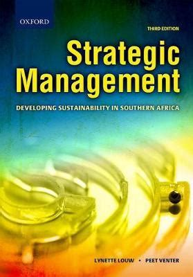 Strategic Management Books For Mba Free by Review Strategic Management Pdf Free Ebooks And
