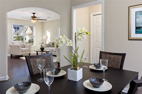 Living Room Dining Room Design Ideas by Lovely Design Ideas For Combined Living And Dining Room