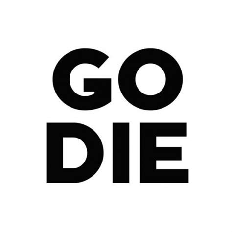 A To Die For introducing new act go die free ep
