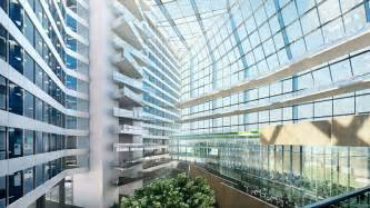 Energy Efficient Home Plans building4change image of the week the edge zuidas