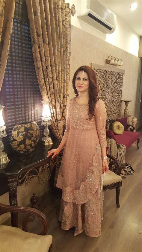 Sahira Blouse 2 pin de sahira khan en clothes