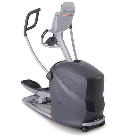octane fitness q37xi elliptical at home fitness