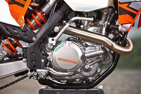 Ktm 530 Engine Ktm 250cc Cylinder Ktm 250cc Ktm New Bike Columnm