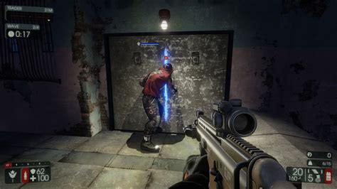 Killing Floor Console Commands by 100 Killing Floor Console Commands Change Difficulty
