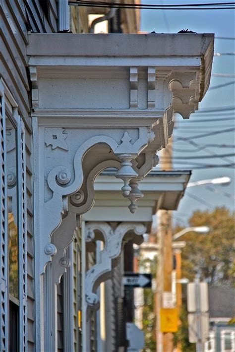 Structural Corbels 17 Best Images About Corbels Corbels Corbels On