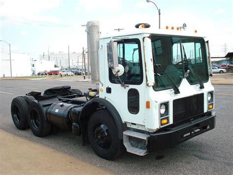 freightliner used trucks freightliner trucks big trucks lifted trucks 4x4
