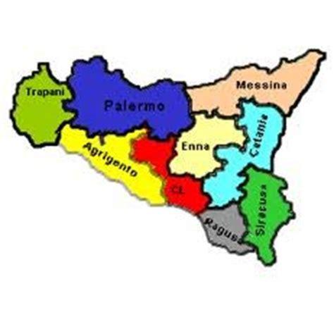 regione abruzzo sede legale le nostre sedi in italia congeav nazionale