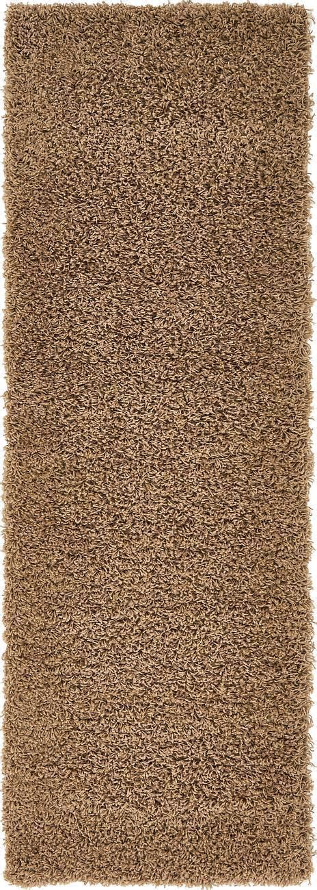 fluffy area rugs beige shaggy rug warm soft fluffy carpet modern area rugs 5cm large small ebay