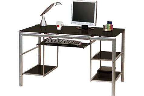 escritorios conforama catalogo muebles conforama escritorios bonitos y baratos