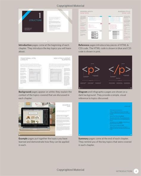 web design with html jon duckett pdf blog archives asrep