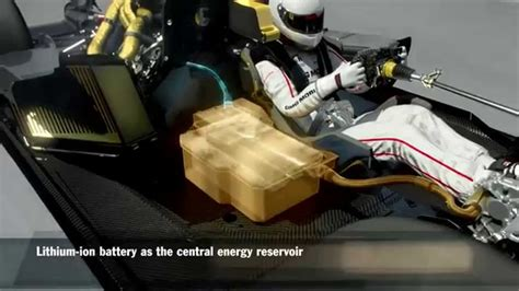 porsche 919 engine porsche 919 hybrid engine imgkid com the image kid