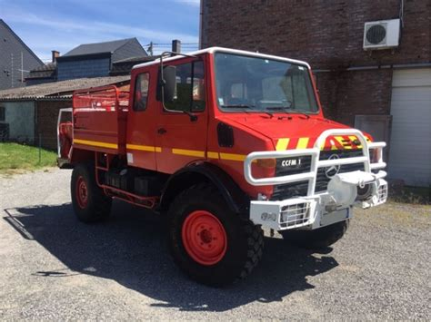 couch unimog unimog 1300 extended cab couch off road engineering