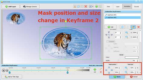 tutorial slide type effect slide animation effects types 3d animation tutorial