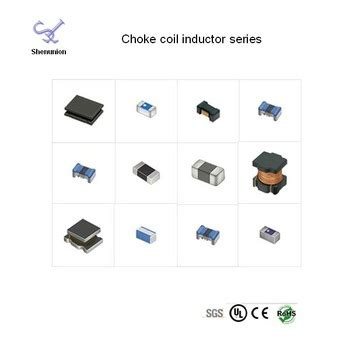 test frequency of inductor inductor coil buy inductor coil murata choke coil inductor inductor product on alibaba