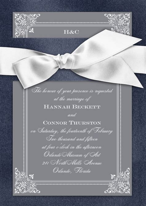 david s bridal wedding invitations in 1000 images about wedding invitations by david s bridal