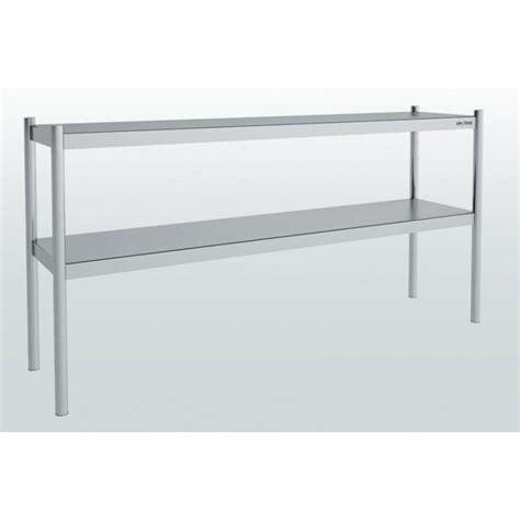 etagere pour placard cuisine etagere pour placard cuisine dootdadoo com id 233 es de