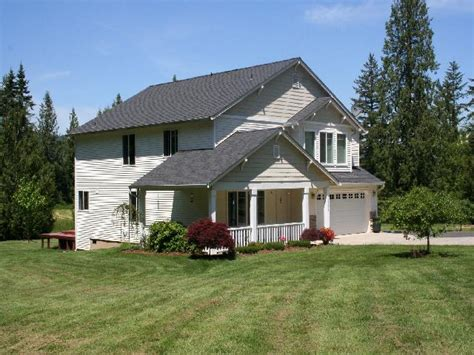 file beautiful home located on 5 view acres img 1476 jpg