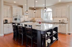 kitchen island pendant lighting pinteres lights and ls