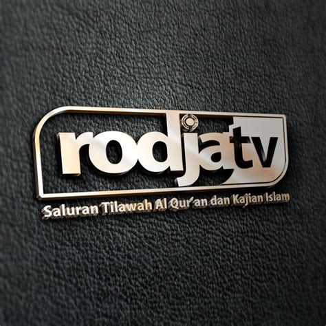 Tv Rodja mengapa dilarang mendengarkan radio rodja dan menonton tv