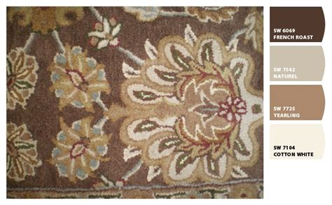 tuesday morning coupons rugs decor revisiting the master bedroom and a bosporus crush